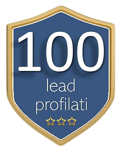 Lead Profilati 100_clipped_rev_1.png