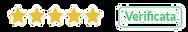 recensione%20verificata_edited.png