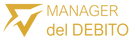 Logo%20Managerdeldebito_edited.png