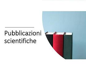 Pubblicazioni internazionalAnnalisa Savonarola Nutrizionista