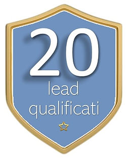 Lead Qualificati_20 - Copia (2).jpg