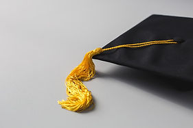 graduation-cap-with-gold-tassle_925x.jpg