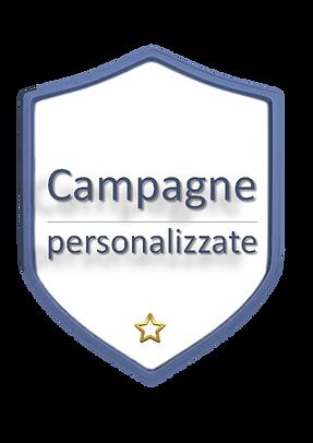 Campagne Personalizzate_clipped_rev_1.pn