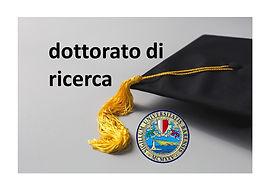 Dottorato di Ricerca Annalisa Savonarola Nutrizionista