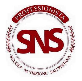 Scuola Nutrizionale Salernitana Annalisa Savonarola Nutrizionista