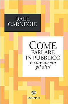 Parlare in Pubblico Dale Carnegie.jpg