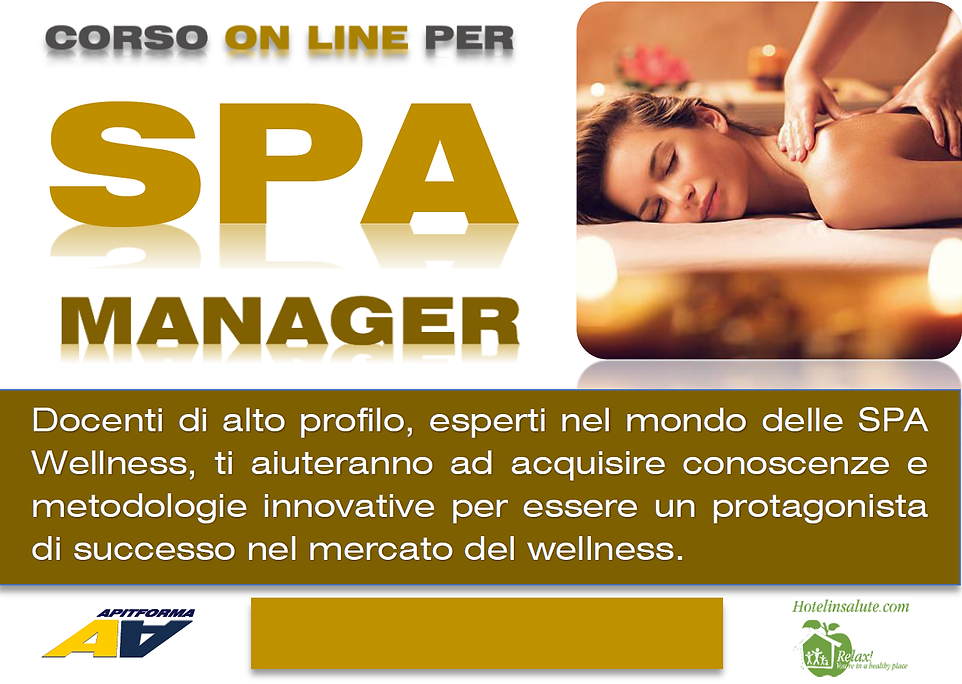 Spa manager grafica.png