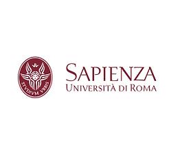 Docente Università Annalisa Savonarola