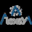 logo Alexsya.png