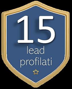 Lead Profilati 15_clipped_rev_1.png