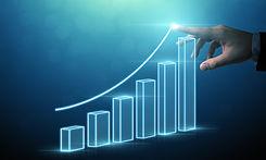 Markets & Strategy Management
