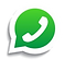 Markets & Strategy Comunica Via Whatsapp