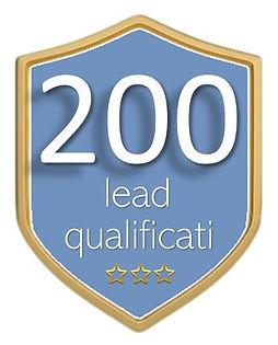 Lead Qualificati_200.jpg
