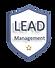 3_Leadmanagement_clipped_rev_1.png