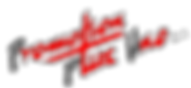 logo PromotionPLus.png