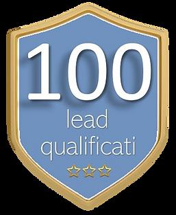 100 qualiicati_clipped_rev_1.png