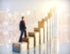 Markets & Strategy Definiamo il poteziale di sviluppo