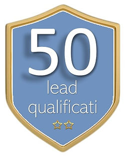 Lead Qualificati_50.jpg