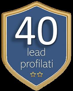 Lead Profilati 40_clipped_rev_1.png
