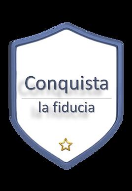 Conquistalafiducia_Clientintarget.it_.pn