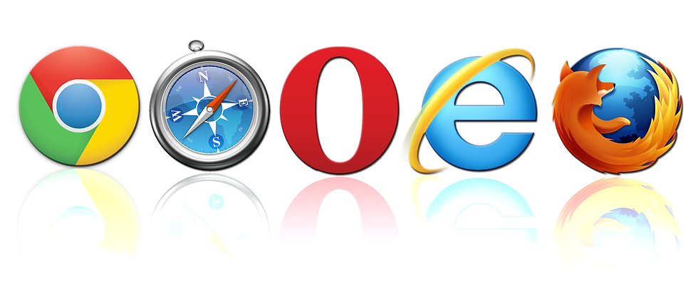 browsers-1273344_1920.png