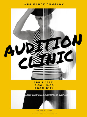 Audition-clinic-official-1-pdf.jpg