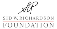 Sid Richardson Foundation.png