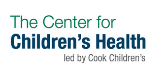 C4CH logo.png