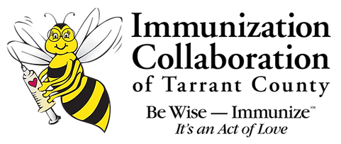 ICTC_Logo_slogan.png