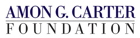 Amon G Carter Foundation.png