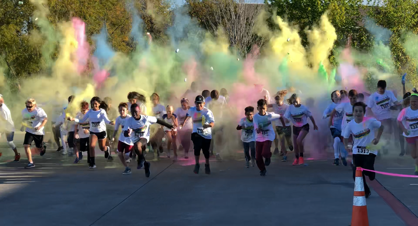 HPA-Color-Run-e1541452433892.png