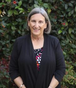 Nancy Eder