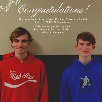All-Area-Announcement-2020-1024x1024.png