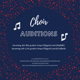 CHOIR-Auditions-350x350.png