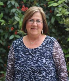 Anita Colbert