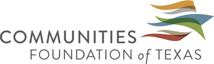 Communities Foundation of Texas.png