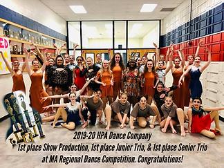 HPA-Dance-Company-2019-2020.webp