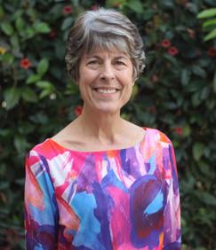 Ann Treleven