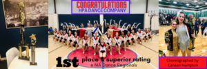 HPA-Dance-Company-Announcement-2021-300x100.png