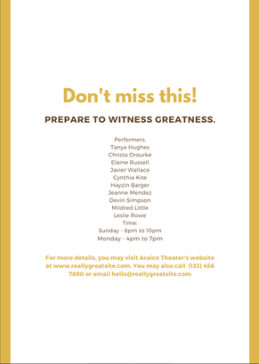 Audition-flyer-2.png