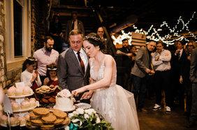 Patricia&Brad_WeddingDay-795.JPG