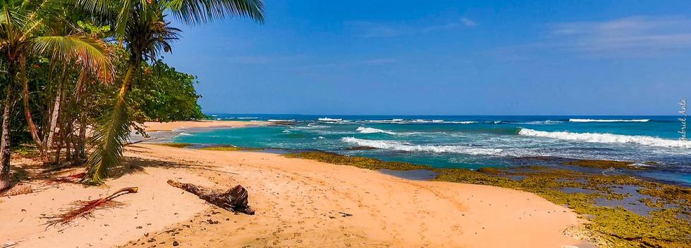 Playa-Chiquita-foto-Gabriel-Anta-1.jpg
