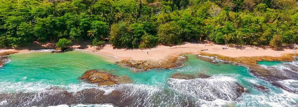 Playa-Chiquita-foto-Gabriel-Anta-8.jpg