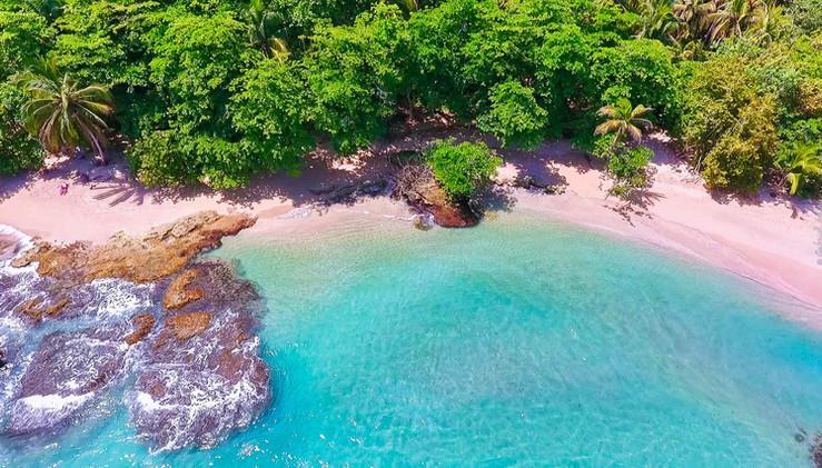 Playa-Chiquita-foto-Gabriel-Anta-9.jpg