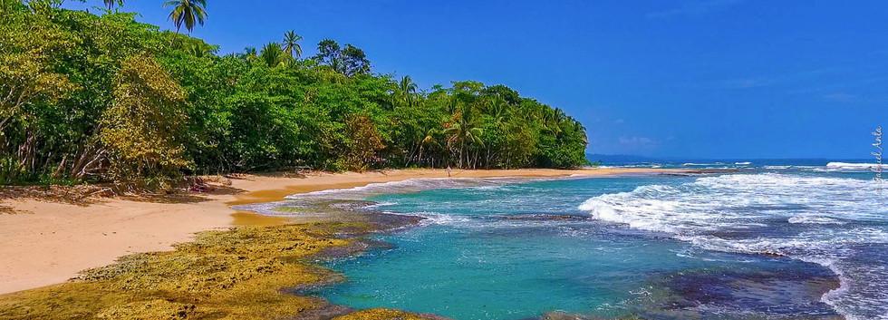 Playa-Chiquita-foto-Gabriel-Anta-3.jpg