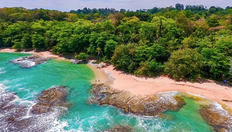 Playa-Chiquita-foto-Gabriel-Anta-5.jpg