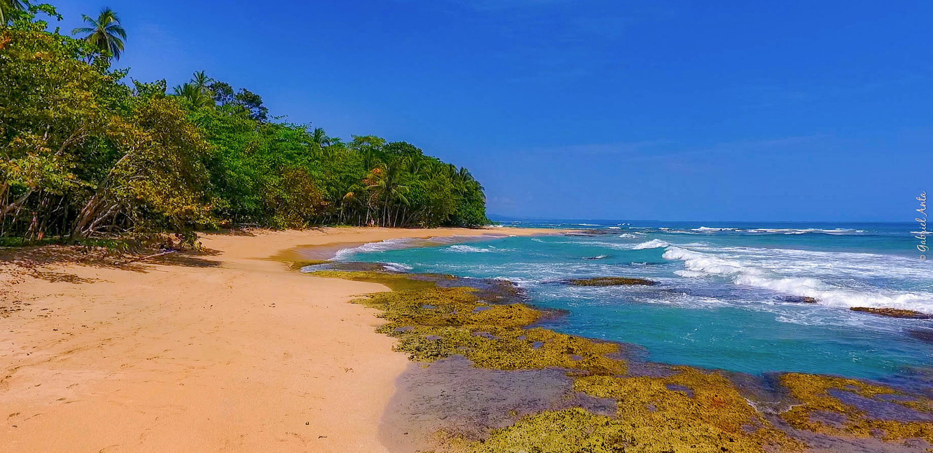 Playa-Chiquita-foto-Gabriel-Anta-2.jpg