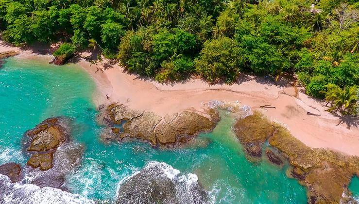 Playa-Chiquita-foto-Gabriel-Anta-6.jpg