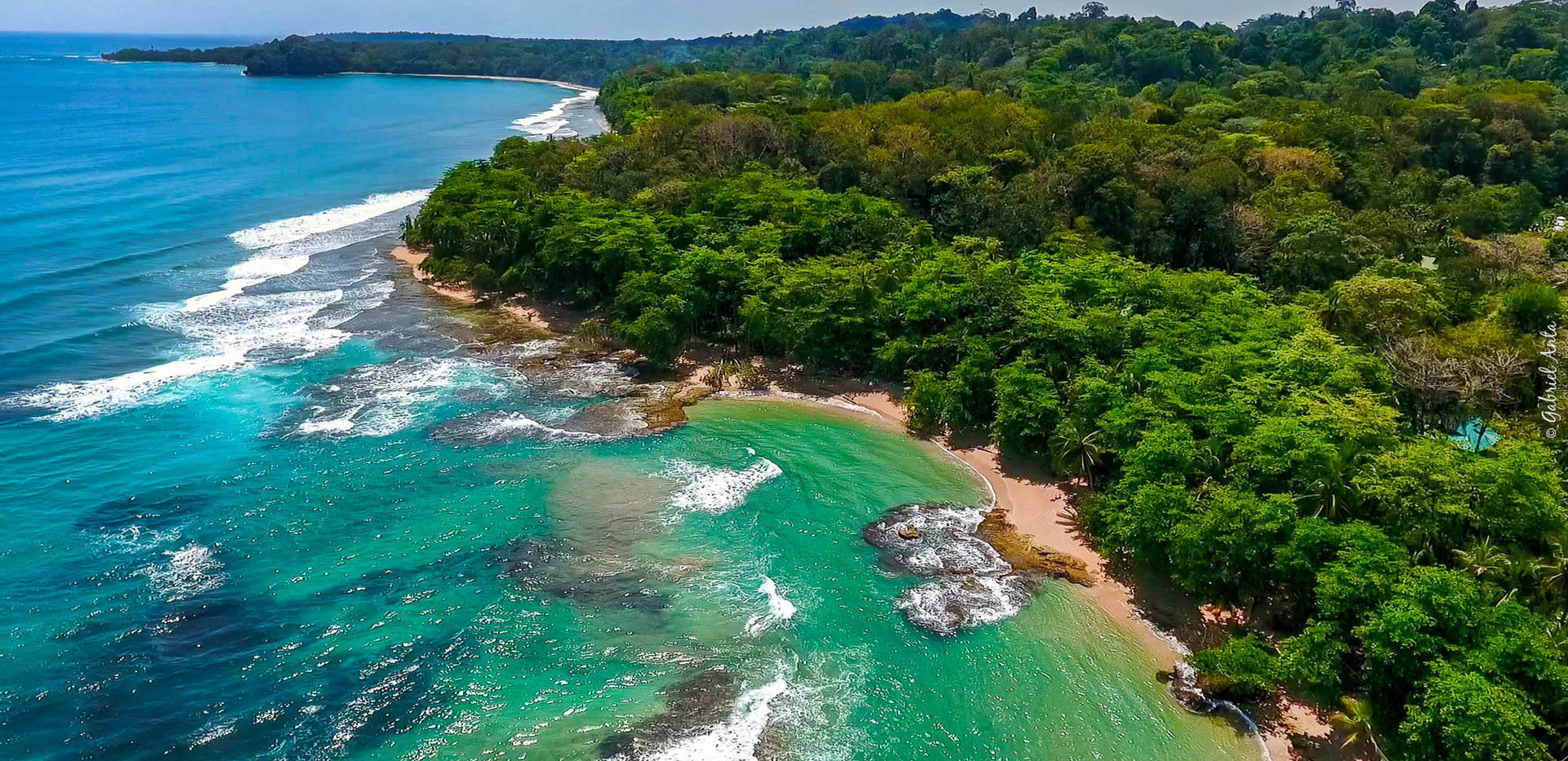 Playa-Chiquita-foto-Gabriel-Anta-7.jpg
