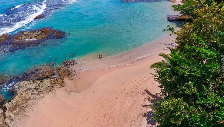 Playa-Chiquita-foto-Gabriel-Anta-10.jpg